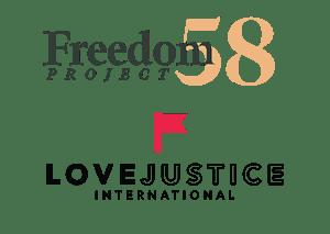 F58-LJI-1